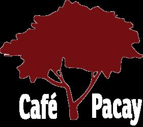 Café Pacay